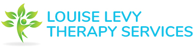 Louise Levy Therapy
